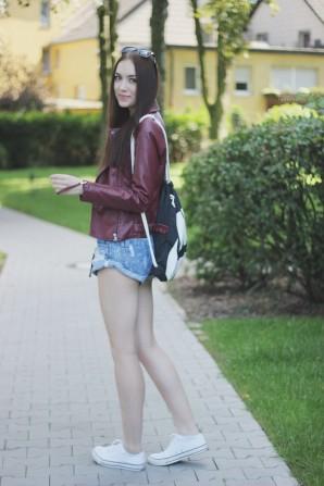 Nike Bag | Style my Fashion