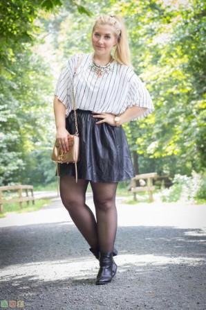 rebecca minkoff mini mac | Style my Fashion