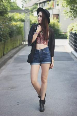 Rebecca Minkoff Bag | Style my Fashion