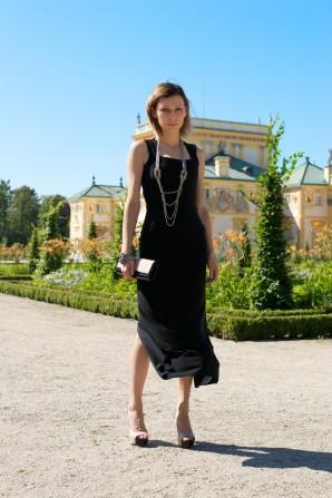 chic | Style my Fashion