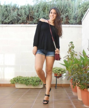 BIRTHDAY GIRL | Style my Fashion