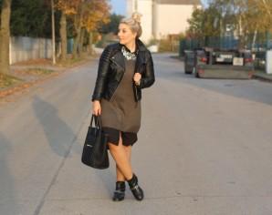 layering | Style my Fashion