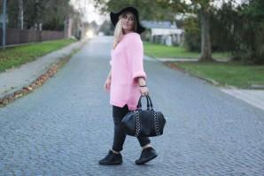 barbie girl | Style my Fashion