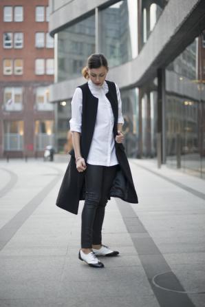 men's style | Style my Fashion