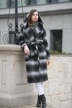 grey | Style my Fashion