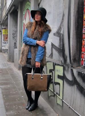 Rainy Day | Style my Fashion