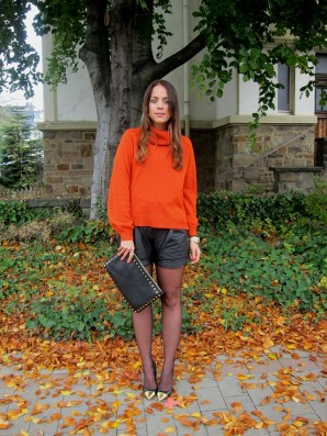 Autumn Must Have | Style my Fashion
