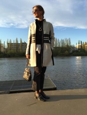 Sunset | Style my Fashion