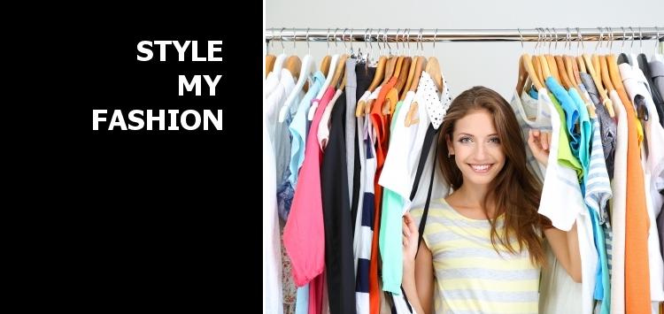 4 tipps zum ausmisten des kleiderschranks style my fashion. Black Bedroom Furniture Sets. Home Design Ideas