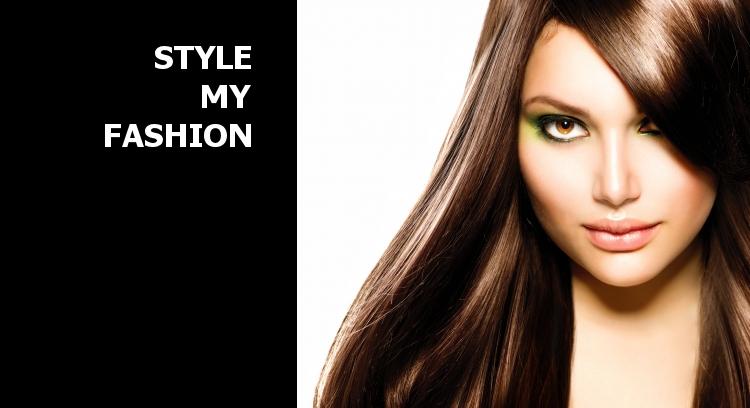 5 Tipps Für Schöne Lange Haare Style My Fashion