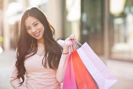 shopping tipps worauf wir beim einkaufen achten sollten style my fashion. Black Bedroom Furniture Sets. Home Design Ideas