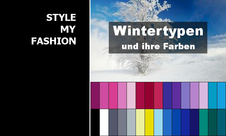 steht die farbe blau einem wintertyp style my fashion. Black Bedroom Furniture Sets. Home Design Ideas