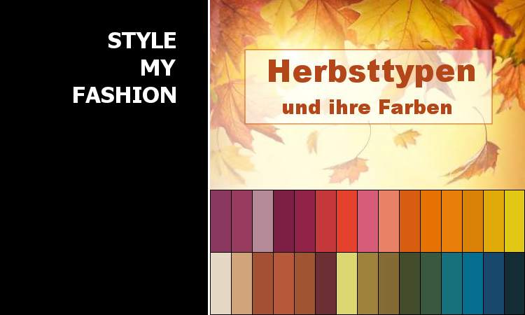 steht die farbe gr n einem herbsttyp style my fashion. Black Bedroom Furniture Sets. Home Design Ideas