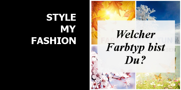 fototest bestimme deinen farbtyp style my fashion. Black Bedroom Furniture Sets. Home Design Ideas