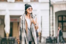 Die 5 coolsten Modetrends für den Herbst 2019 | Style my Fashion