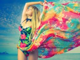Sommerkleider 2020 – 5 Trends für die neue Saison | Style my Fashion