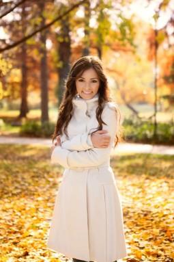 Welcher Wintermantel passt zu welchem Figurtyp? | Style my Fashion