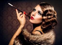 Rückblick: Damenmode der letzten 100 Jahre | Style my Fashion