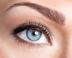 Beauty-Tipps rund um die Augenbrauen | Style my Fashion