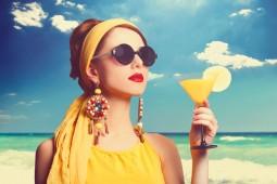 5 Schmuck-Trends für den Sommer 2019 | Style my Fashion