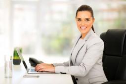 5 Tipps und Tricks für einen professionellen Büro-Look | Style my Fashion