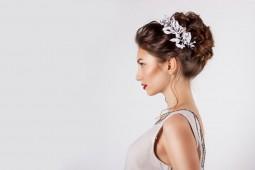 4 angesagte Haar-Accessoires | Style my Fashion