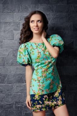 Vorschau auf die Modetrends für Frühjahr/Sommer 2019 | Style my Fashion