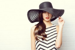 Guter Stil: 5 goldene Styling-Regeln | Style my Fashion
