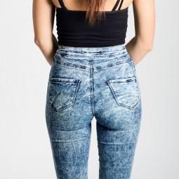 5 Styling-Fehler, die uns breiter wirken lassen | Style my Fashion