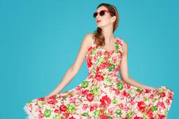5 Mode-Must-haves für den Frühling und Sommer 2021   Style my Fashion