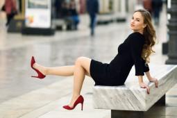 5 Modetipps für kleine Frauen  | Style my Fashion