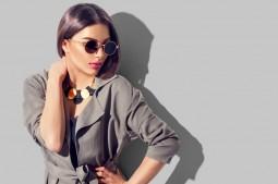 Gute Fashion-Vorsätze für das neue Jahr | Style my Fashion