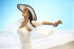 5 Fashion-Tipps für heiße Tage  | Style my Fashion