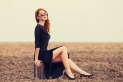 5 angesagte Herbsttrends 2015 | Style my Fashion