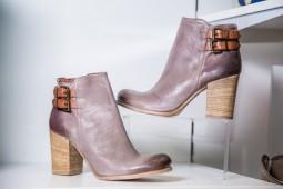 5 Schuhtrends für den Herbst und Winter 2015 | Style my Fashion