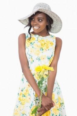 3 Modetrends mit Comeback-Garantie | Style my Fashion