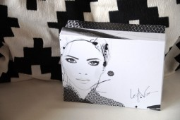 Die GLOSSYBOX im September 2015 | Style my Fashion