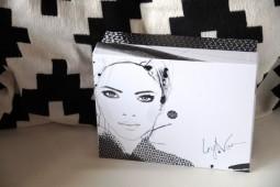 Die GLOSSYBOX im September 2015 | Style my Fashion