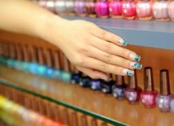 Unsere bunte Fingerwelt | Style my Fashion