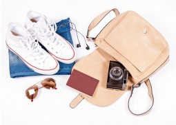 Die Geschichte der Sneakers - Modeklassiker mit Kultstatus | Style my Fashion
