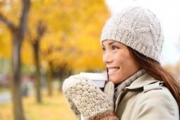 5 trendige Accessoire-Trends für Herbst und Winter | Style my Fashion