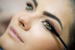 Die Geschichte der Mascara | Style my Fashion