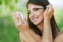 5 Tipps für das perfekte Augen-Make-up  | Style my Fashion