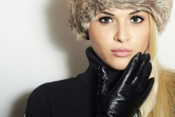 5 Trend-Teile für den Winter 2015/2016 | Style my Fashion
