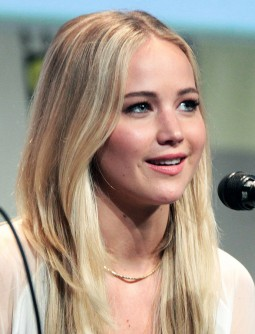 Jennifer Lawrence im Style-Fokus | Style my Fashion