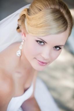 Brautstyling: 3 Tipps für den schönsten Tag  | Style my Fashion