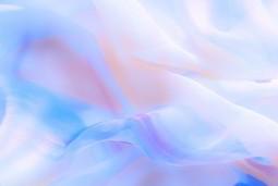 Pantone Trendfarben 2016: Rose Quartz und Serenity | Style my Fashion