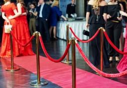 Die schönsten Kleider der Oscarverleihung 2016   Style my Fashion