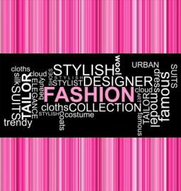 "Julia Starp: Vorstellung Sommerkollektion ""SHE"" | Style my Fashion"