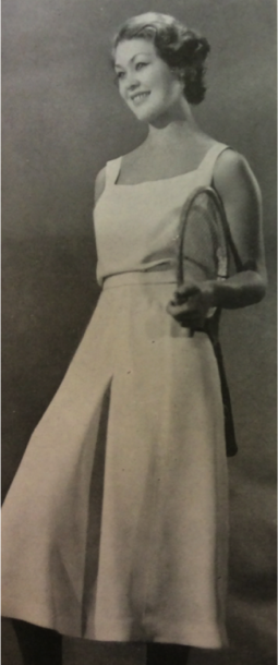 Wie stylt man Culottes? | Style my Fashion